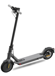 Xiaomi Essential Scooter